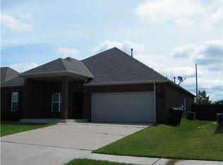 6900 Eagles Lndg , Oklahoma City OK