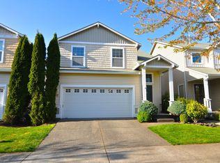 5083 NE Candlewood Pl , Hillsboro OR