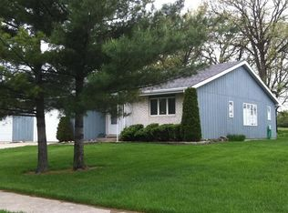2546 Harvest Dr , Crown Point IN