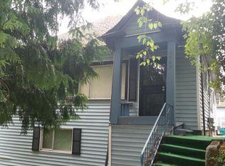 2507 E Roy St , Seattle WA