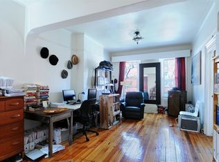 512 Macdonough St , Brooklyn NY