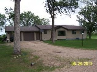 54392 Royal Oaks Cir , Parkers Prairie MN