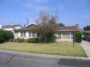 11855 Susan Ave , Downey CA