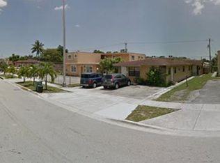 440 E 28th St , Hialeah FL