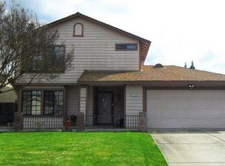 2166 Borona Way , Sacramento CA