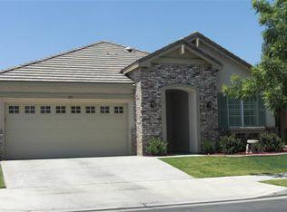 309 Bloomfield Dr , Bakersfield CA