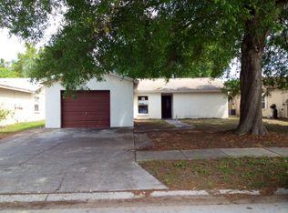 12808 Woodchip Ct , Riverview FL