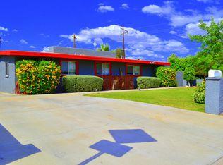 1144 E Northview Ave , Phoenix AZ