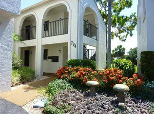 794 Capri Isles Blvd Apt 245, Venice FL