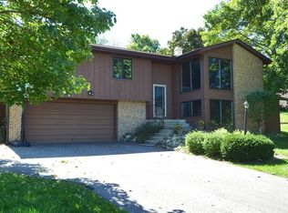 7309 Meadow Valley Rd , Middleton WI