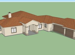 20389 Rancho Villa, Ramona, CA 92065