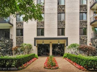 211 Elgin Ave Apt 2A, Forest Park IL