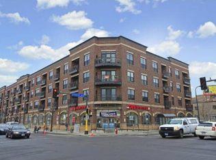 15 E Franklin Ave Apt 301, Minneapolis MN