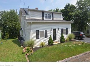 4 Bellview Rd , Branford CT