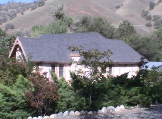 32968 Indian Reservation Rd, Porterville, CA 93257