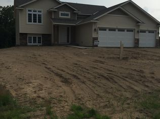13868 7th Ave N , Zimmerman MN