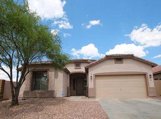 2426 W Fawn Dr , Phoenix AZ