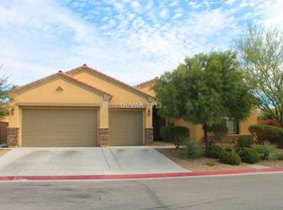 7204 Millerbird St , North Las Vegas NV