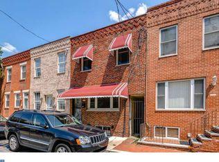 1127 Winton St , Philadelphia PA