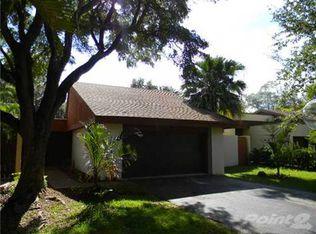 7749 SW 118th Pl , Miami FL