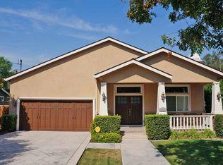 1334 Curtiss Ave , San Jose CA