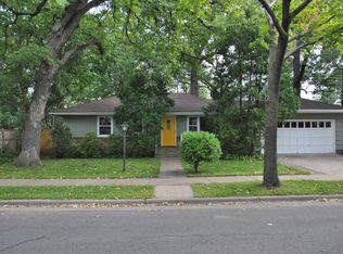 2757 Dorman Ave , Minneapolis MN