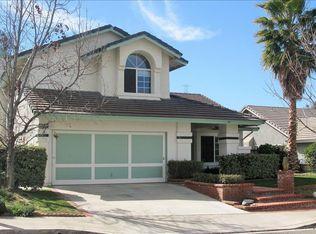 28649 Tamarack Ln , Santa Clarita CA