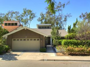 17 Cypress Tree Ln , Irvine CA