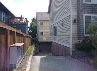 4222 Winslow Pl N # B, Seattle WA