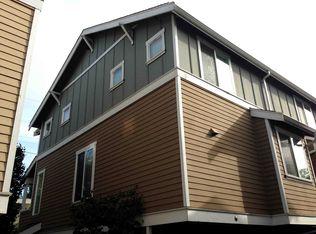 4506 NE 55th St # A, Seattle WA