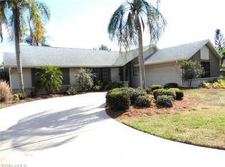 12371 Mcgregor Blvd , Fort Myers FL