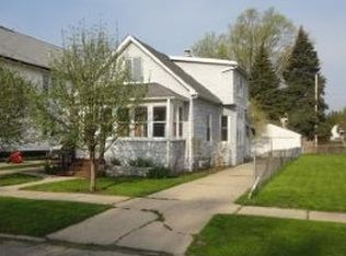 24th Ave, Kenosha, WI 53143