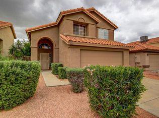 4757 E Saint John Rd , Phoenix AZ