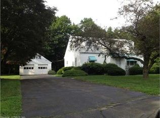 18 Birchwood Dr , Ansonia CT