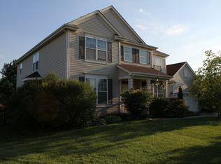 6 Plainview Ct , Bolingbrook IL