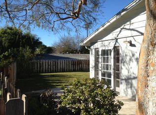 8241 Yorktown Ave , Huntington Beach CA