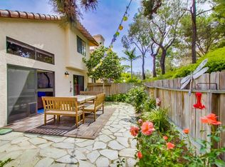 12566 Caminito Mira Del Mar , San Diego CA