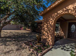 12819 N 36th Dr , Phoenix AZ