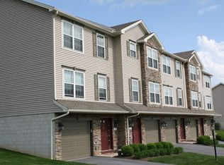 103 Greenbrook Dr , Pleasant Gap PA