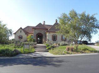 3583 Vista De Madera , Lincoln CA