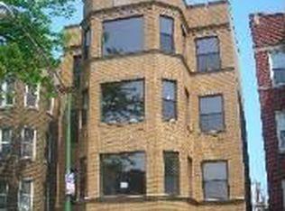 6517 N Ashland Ave Apt 2, Chicago IL