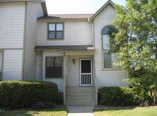 1267 Marshview Dr , Charleston SC