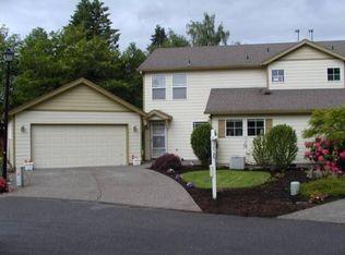 8972 SW Zander Ct , Portland OR