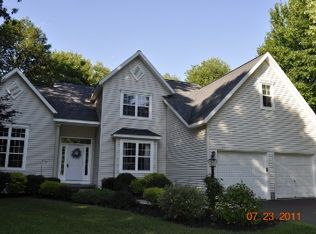 11 Kendall Pl , Ballston Lake NY