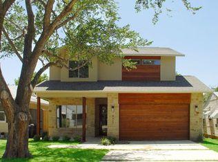 8427 Lakemont Dr , Dallas TX