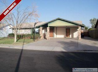 1731 S Linda , Mesa AZ