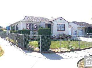 14602 Estrella Ave , Gardena CA