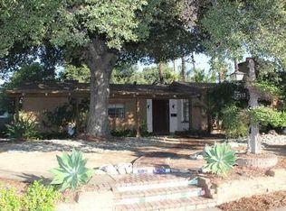 2553 Magnolia Ave , La Verne CA