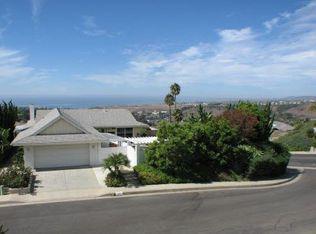341 Calle Pescador , San Clemente CA