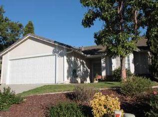 817 Orla St , San Marcos CA